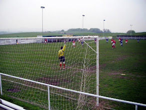 Photo: 08/05/06 v Padiham (NWCL Division 2) 0-1 - contributed by Mike Latham