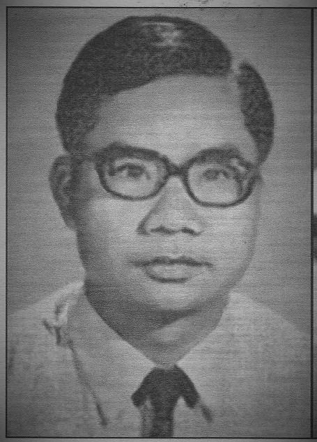 Hình ảnh GS Nguyễn Ngọc Trác   h1