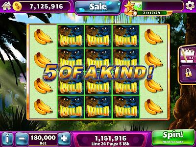 Play ostrov онлайн казіно