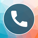 True Phone Dialer & Contacts & Call Recorder icon