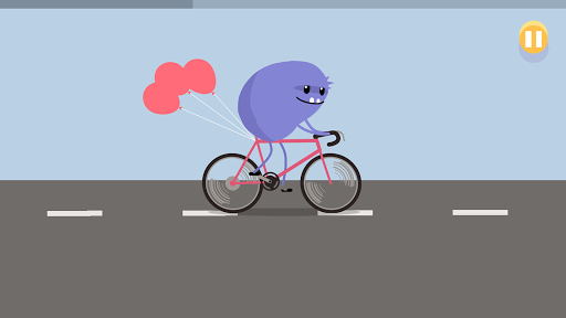 Dumb Ways to Die Original 32.25.0 screenshots 4
