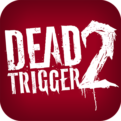 Dead Trigger 2: First Person Zombie Shooter Game (Mod) 1.3.3Mod