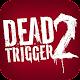 DEAD TRIGGER 2 (game)