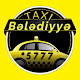 Beldiyye Taxi *5777 Driver for PC-Windows 7,8,10 and Mac