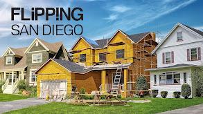 Flipping San Diego thumbnail