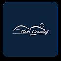 Nebo Crossing icon