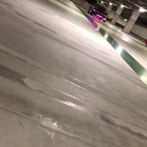 シルビア PS13のカスタム事例画像 紫流美愛さんの2020年01月19日00:45の投稿