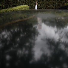Wedding photographer Miguel angel Martínez (mamfotografo). Photo of 05.10.2017