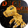 guide for DIGIMON WORLD 2 APK icon