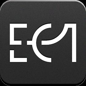 EC1 Przewodnik Interaktywny