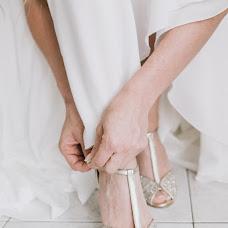 Wedding photographer Carlotta Favaron (favaron). Photo of 29.08.2018