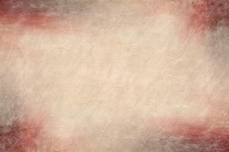 Photo: Red Corner Texture