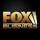 Fox Business for Google TV apk