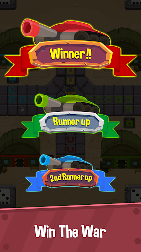 Ludo Game: Battle King of Board Games 1.2.5 de.gamequotes.net 5