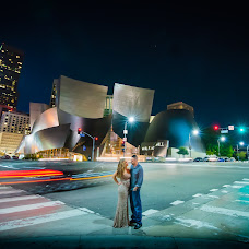 Wedding photographer Oscar Ibarra (oric). Photo of 09.11.2015