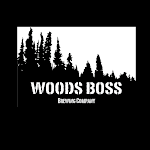 Woods Boss Vivette Currant Ne IPA