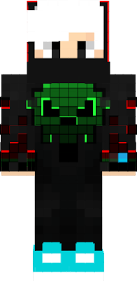 is the best skin