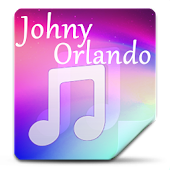 Johnny Orlando Songs mp3
