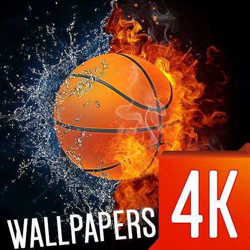 3d Wallpaper Parallax 2017 Apk Download 3d Wallpapers 4k Apk 1 0 11 Download Only Apk File For