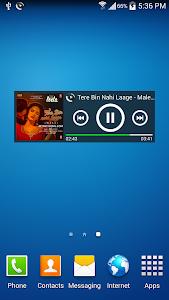 Roar Music Player screenshot 7