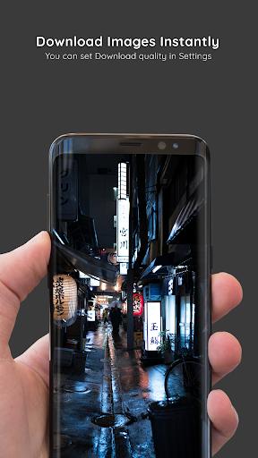 Tokyo Wallpapers 4K PRO Japan Backgrounds  PC u7528 7