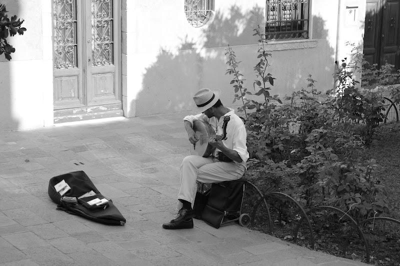 melodie veneziane di camilladallacia