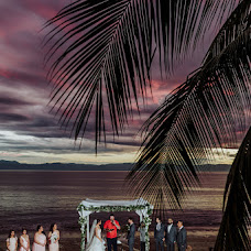 Wedding photographer Cristian Perucca (CristianPerucca). Photo of 29.01.2018