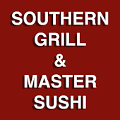 Southern Grill & Master Sushi
