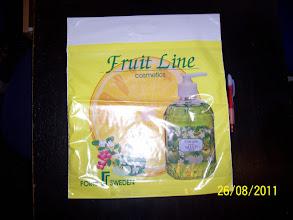 Photo: FruitLineForteSwedenMarketLdFlexo90lpi