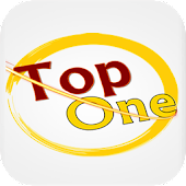 Top One Radio