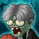 Zombie Avengers for PC-Windows 7,8,10 and Mac