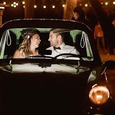 Wedding photographer Jonathan Korell (korell). Photo of 15.11.2016