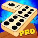 Dominoes Pro icon