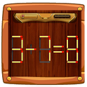 Super Match Mathematic Puzzle icon