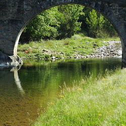 Puente de Arco
