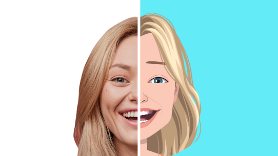 Mirror Moji Maker Premium  Mod Apk 1.29.3 (Full Unlocked) 1
