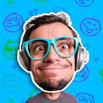 JokeFaces - Funny Video Maker 1.1.01