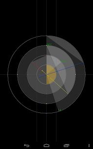 ReGular Clock Live Wallpaper 2.90 APK + MOD (Unlocked) 3