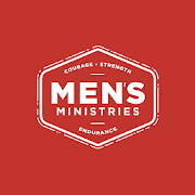 Mens Ministries