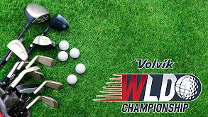 Volvik World Long Drive Championship thumbnail
