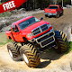 Monster Hill Truck Driving Simulator Download on Windows
