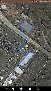 Herramientas para Google Maps 3