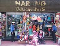 Narang Garments photo 2