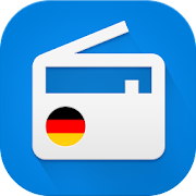 App Deutschland Radio FM APK for Windows Phone