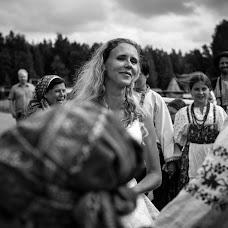Свадебный фотограф Михаил Денисов (MOHAX). Фотография от 18.07.2013