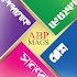 ABP Mags: ABP Bengali Magazines
