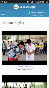 St. Thomas School, Dhakuakhana for PC-Windows 7,8,10 and Mac apk screenshot 6