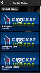 Live Sports HD - náhled