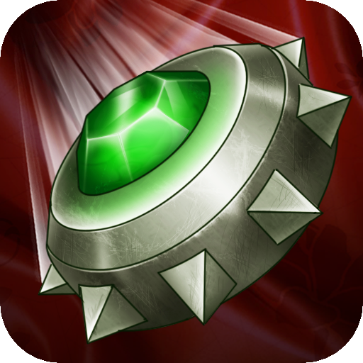 Ceramic Destroyer (game)
