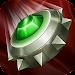 Ceramic Destroyer icon